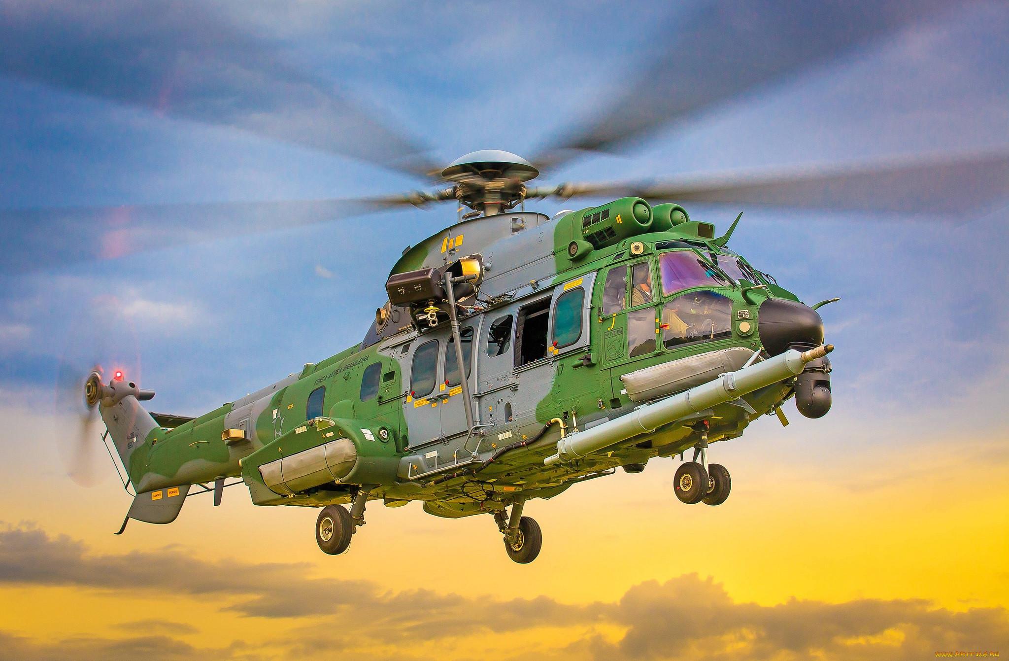 картинки боевых самолетов и вертолетов чертеж размеры